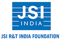 JSI R&T India Foundation