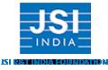 JSI R&T India Foundation
